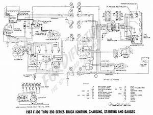 1964 ford f100 truck wiring diagram wiring forums With ford tractor wiring diagram in addition 1955 ford truck wiring diagram