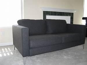 Choisir Son Canapé : choisir son canap maison et astuces ~ Melissatoandfro.com Idées de Décoration