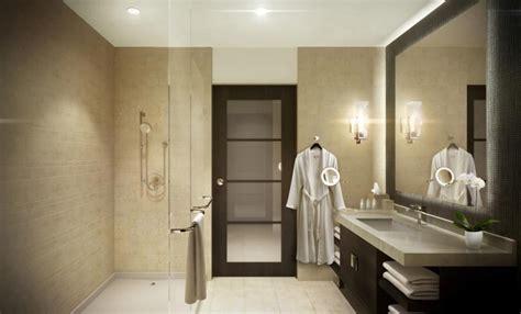 hotel  umd luxury hotel conference center