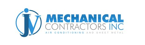 JV Mechanical Contractors Inc - San Lorenzo , PR - Company ...