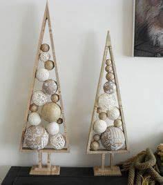 Weihnachtsbäume Aus Holz : die besten 25 skulpturen aus holz ideen auf pinterest holzskulpturen metall gartenskulpturen ~ Orissabook.com Haus und Dekorationen