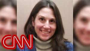 Source: FBI spoke to second Kavanaugh accuser - YouTube