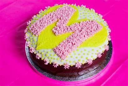 Birthday Happy Cake Honey Healthy Leave Reply