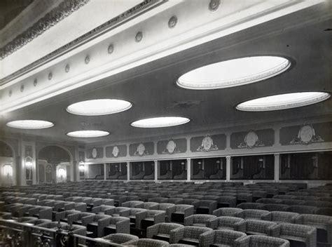 salle de spectacle belgique agora rue de la colline 18 22 rue du march 233 aux herbes 105 rue des eperonniers 7 11 21 25 29