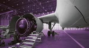 Voice control technology driving the new generation of MRO