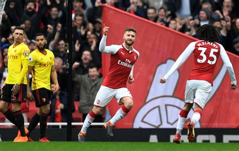 Southampton FC vs Arsenal in the Premier League on 16th December 2018