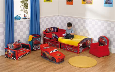 disney cars bedroom decor decorating ideas car pictures