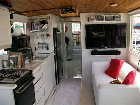 cruise  home remodel   home remodeling home