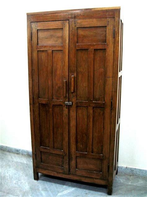 sheesham wood almirah   furniture  sale