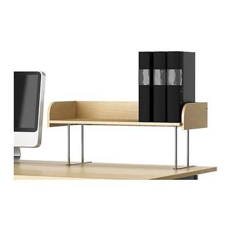 echange etagère de bureau ikea galant mobilier et
