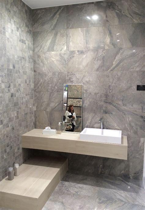 marble  wood  tile top tile trends  cevisama