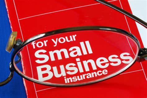 small business owners    obtain life insurance
