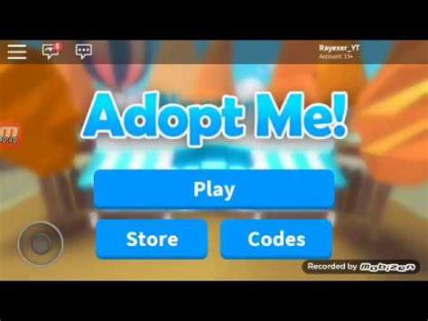 adopt  codes  roblox strucidcodescom