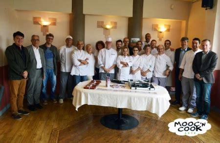 afpa stains formation cuisine afpa formation cuisine gratuite 28 images autour de la