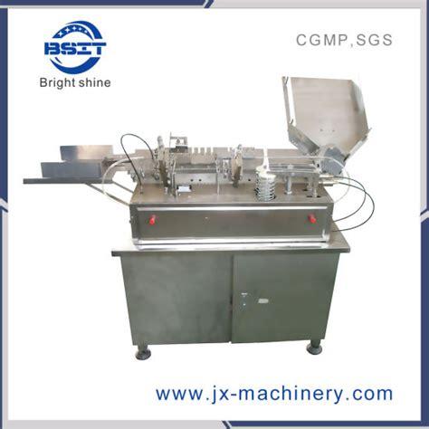 china ampoule filling sealing machine manufacturers ampoule filling sealing machine suppliers