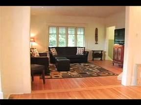 home interior decoration tips diy home decor ideas and design