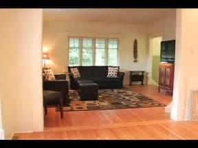 ideas for home interior design diy home decor ideas and design
