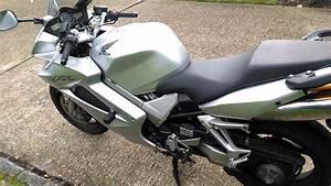 Honda Vfr 800 2017 : 2002 honda vfr 800 vtec mot may 39 2017 hpi clear just serviced datatool alarm for sale youtube ~ Medecine-chirurgie-esthetiques.com Avis de Voitures