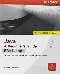 10 Best Java Programming Books For Developers