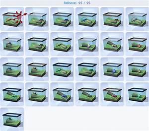 Sims 4 Gartenarbeit : sims 4 sammlung fr sche simension ~ Lizthompson.info Haus und Dekorationen