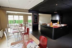 Hotel A Reims : hotel campanile reims est taissy hotel restaurant ~ Melissatoandfro.com Idées de Décoration