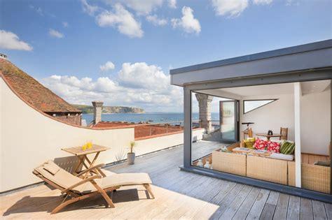 Seaside Dorset {dream} Home  Glitter, Incglitter, Inc