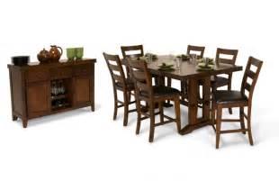 breathtaking bobs furniture dining room sets weaselmedia com