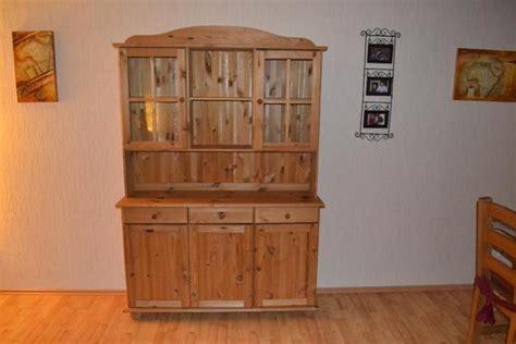 regal nach maß günstig vitrinenschrank gebraucht wohnzimmer bestseller shop f 252 r m 246 bel und einrichtungen