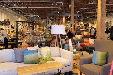 home interiors store elm has opened its doors in vancouver vancity buzz