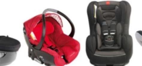 nettoyer siege auto siege auto enfant bebe confort pi ti li