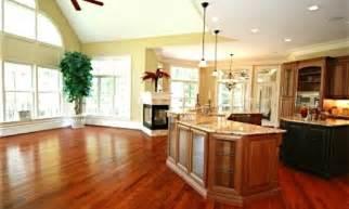 most popular hardwood floor colors