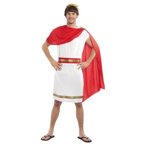 cuisine antique romaine deguisement pas cher homme antiquite adulte