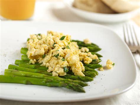cuisiner des asperges vertes fraiches recettes asperges vertes fraiches
