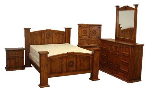 cheap western bedroom furniture sets furniture design