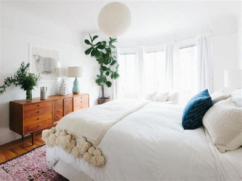 Bedroom Sideboard by The Best Sideboards To Use On Your Master Bedroom