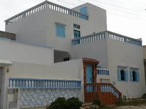 Maison Au Maroc : maison a agadir ventana blog ~ Dallasstarsshop.com Idées de Décoration