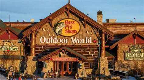 Bass Pro Shop Boats Houston by Bass Pro Shops 1 Promenade Bass Pro Dr Dieppe Nb