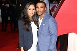 Ashley Walters on being a father to SEVEN kids and making ...