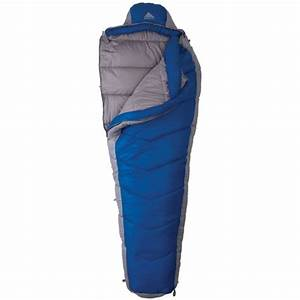 Kelty Light Year 20 Sleeping Bag Kelty Light Year Xp Review Outdoorgearlab