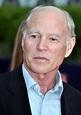 Frank Marshall (producer) - Wikipedia