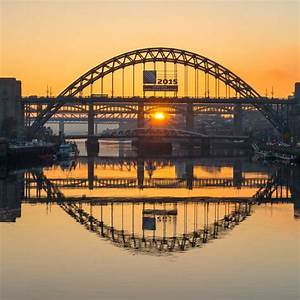 The 30 best hotels in Newcastle upon Tyne, UK - Hotel ...
