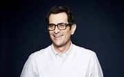 Ty Burrell interview: 'Modern Family has normalised gay ...