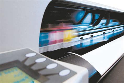 Digital Wallpaper Printing by Posters Banners Digital Litho Printers Book