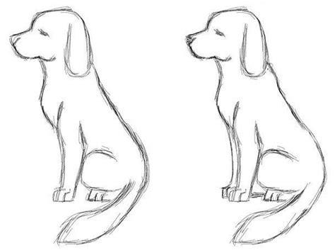 bilder malen leicht die 25 besten ideen zu einfache zeichnungen auf leicht zu zeichnen und easy drawing