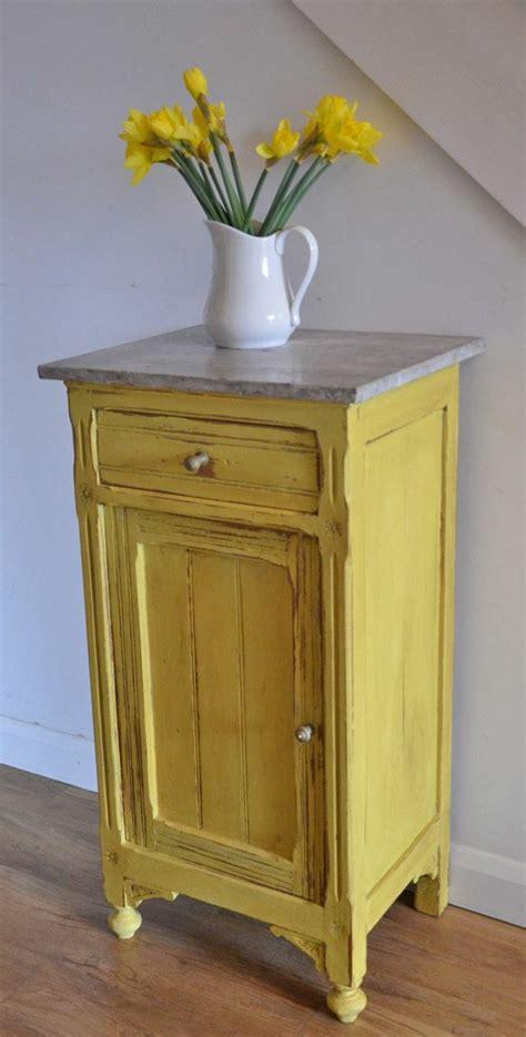 comment repeindre un bureau en bois repeindre un bureau en bois bureau en bois brut peindre