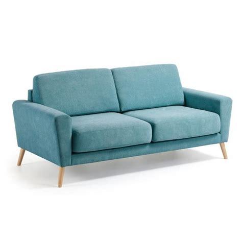 sofa turquesa sof 225 guy 3 plazas turquesa tiendas on