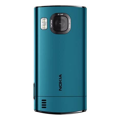 Harga Merk Nokia handphone hp merk nokia all type newhairstylesformen2014