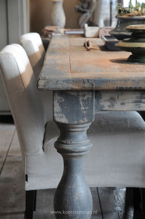 wood dining table with upholstered chairs soften a wooden table with upholstered chairs mix it up