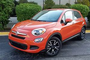 Fiat 500x Pop : the daily drive consumer guide page 5 of 231 news opinion photos and videos on the ~ Medecine-chirurgie-esthetiques.com Avis de Voitures