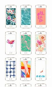 12 More Awesome iPhone Wallpaper Designs for Summer - The ...